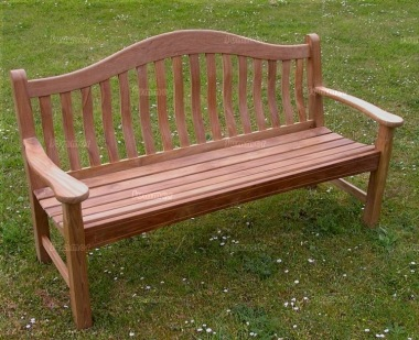 Simple Garden Furniture Norwich Effect Ideas On Pinterest And